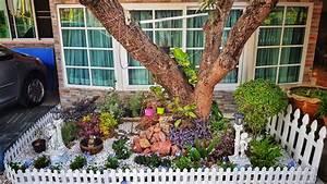 Kleine Bäume Vorgarten : kleinen vorgarten gestalten so kommt er gro raus ~ Michelbontemps.com Haus und Dekorationen