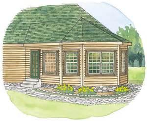country bathrooms designs log home design center account creation