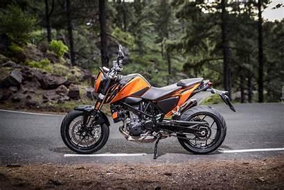 Ktm Duke 690 Motorcycles Motocykl Motorrad Roku
