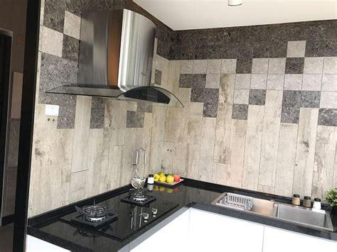 porcelain tile manufacturer ceramic tile kito shop