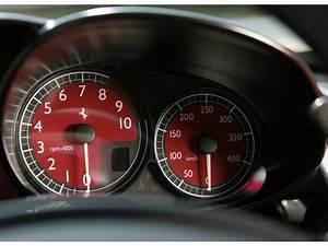 Ferrari Enzo: 10 años de una leyenda - Taringa!