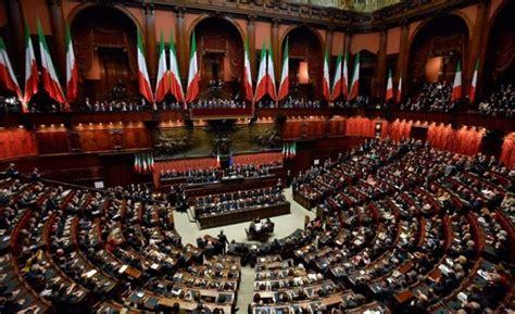 rassegna sta deputati elezioni 2018 ultime notizie e senato i in