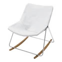 chaise a bascule eames fauteuil bascule eames pas cher palzon com