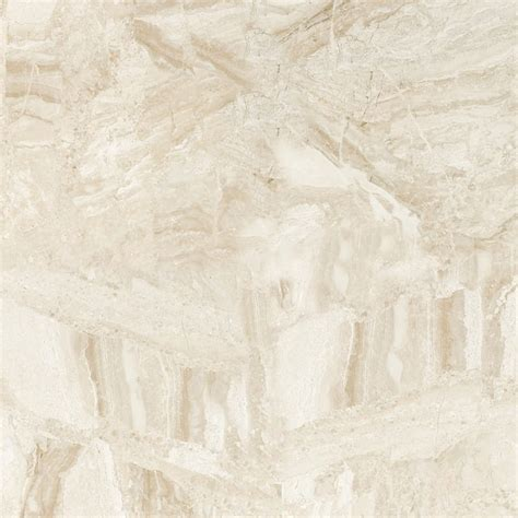 Diana Royal Polished Marble Tiles 12x12   Marble System Inc.