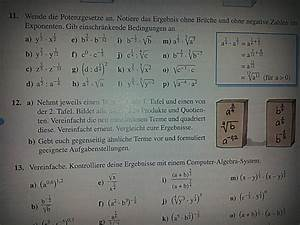 Normalspannung Berechnen : wende die potenzgesetze an c 0 c 1 3 etc mathelounge ~ Themetempest.com Abrechnung