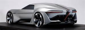 Image result for future sports car