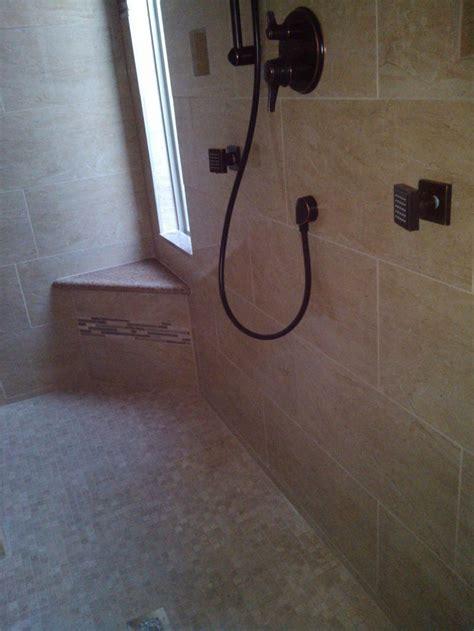 marazzi tile houston hours gabriel s home remodeling bathroom remodeling current
