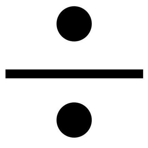 to devide pics for gt divide symbol