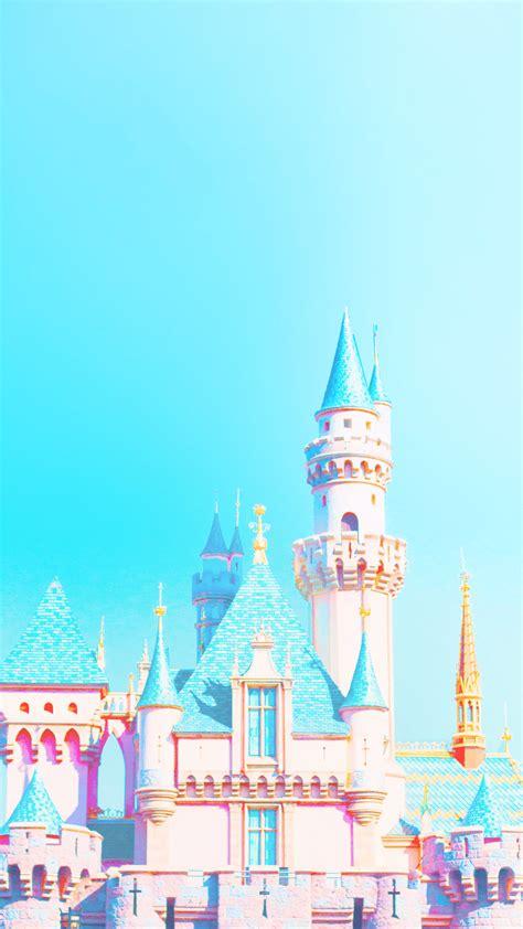 Disneyland Iphone X Wallpaper by 8 Disneyland Mobile Wallpapers Disney Disney Wallpaper