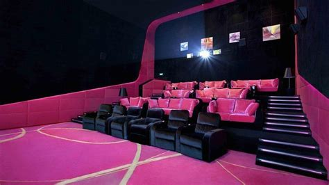 cinephiles rejoice     coolest cinemas