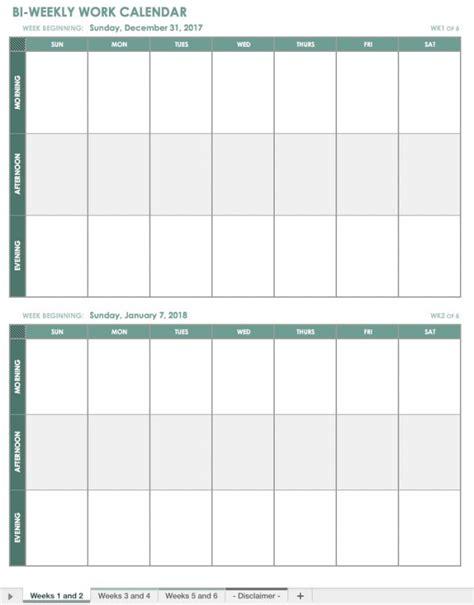 2 week calendar template two week calendar template professional visualize print weekly outlook scholarschair