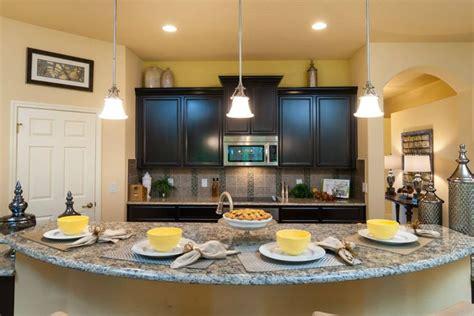 half moon kitchen island pin by jason koltun on custom home features 4111
