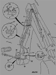 Jcb 214 Parts Diagram