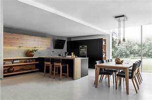 modern kitchen cabinets 2018 interior trends and With kitchen cabinet trends 2018 combined with line sticker creator