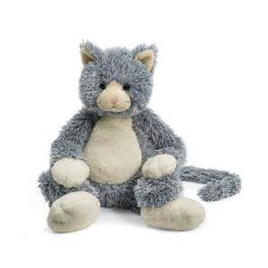 jelly cats buy pootlie cat at jellycat