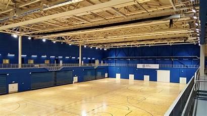 Indoor National Arena Sport Ireland Dublin Sports