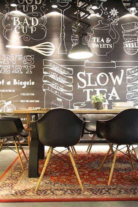 attractive dining room design ideas  modern