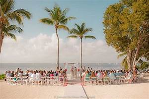 Florida keys wedding packages all inclusive mini bridal for Florida keys all inclusive honeymoon