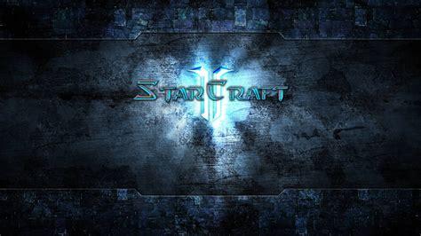 Starcraft 2 Backgrounds  Wallpaper Cave