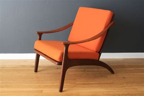 11 Best Images About Mid Century Finds On Pinterest
