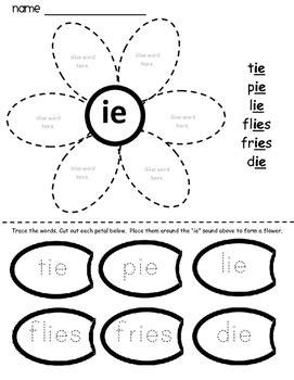 HD wallpapers kindergarten worksheets science printables