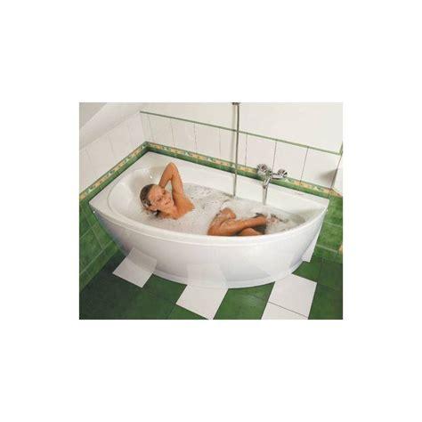 tablier pour baignoire dootdadoo com id 233 es de