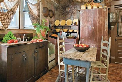primitive country kitchens 137 best primitive country kitchens images on 1653