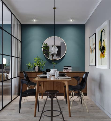 4 Studios That Make Beautiful Use Of Natural Light. Cupboard Design For Kitchen. House Designs Kitchen. Lobkovich Kitchen Designs. Kitchen Design Toronto. How To Design A New Kitchen Layout. Warm Kitchen Designs. Free Kitchen Design Program. Outdoor Kitchen Designs Plans