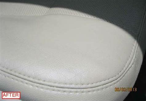 paint  leather leather paint   hp refinisher
