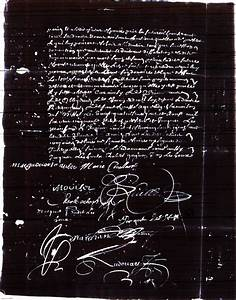 Contrat de mari... Guillaume Barre