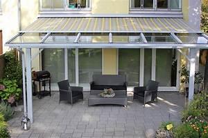 Glas Für Terrassendach : terrassendach wintergarten holz alu glas ~ Whattoseeinmadrid.com Haus und Dekorationen