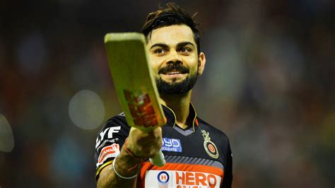 virat kohli images wallpaper pics photo  hairstyle