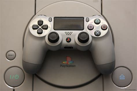 Playstation, Playstation 4, Gamers, Sony, Consoles, Video