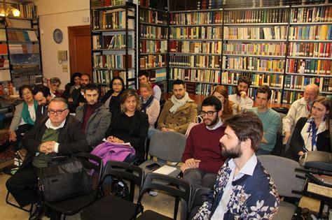Corso Di Lingua Persiana 40 176 Corso Di Lingua Persiana Iran Cultura