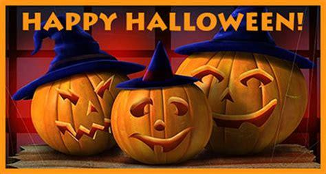 happy halloween graphics  clipart
