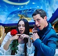 Who is Comedian Tony Hinchcliffe Wife? Insight into his ...