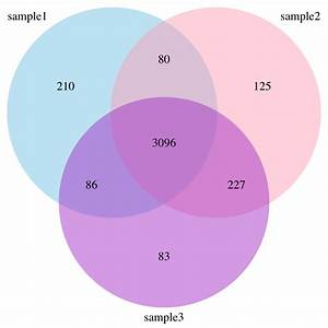 How To Draw A Venn Diagram In R   U2013 Ademcan U0026 39 S Blog