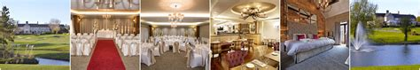 bespoke competitions derbyshire wedding venues