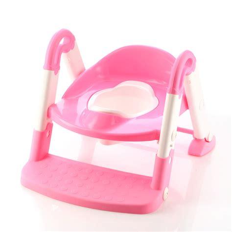 siege toilette bebe grand siège de toilette pour enfants bébé toilettes pot