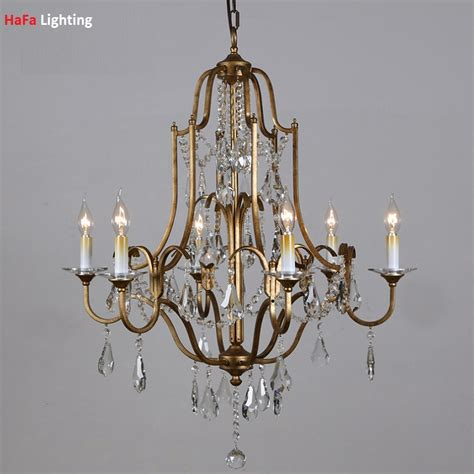 Wholesale Chandelier by Buy Wholesale Antique Bronze Chandelier From China