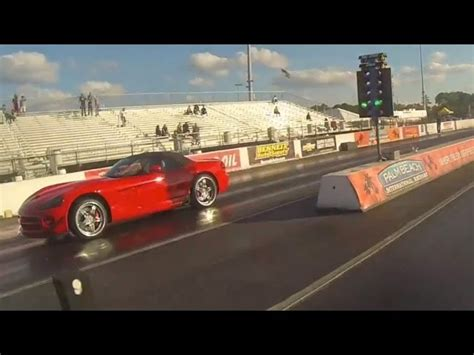 Tesla Model S Performance Sets World Record For The .html