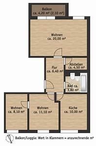 Drei Raum Wohnung : drei raum wohnung varkausring 73 st dtische wohnungsgesellschaft pirna ~ Orissabook.com Haus und Dekorationen