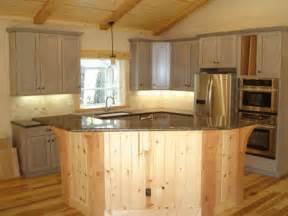stove on kitchen island kitchen island stoves kitchen design photos
