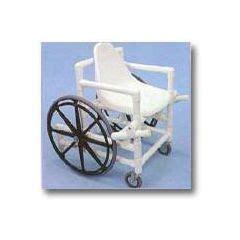healthline combo transport rollator chair pool wheelchair wheelchairs allegro supplies