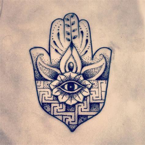 hamsa hand design tattoos pinterest hamsa hand hand designs  design