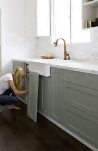 farrow and kitchen ideas 2015 paint color ideas home bunch interior design ideas