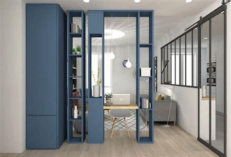 amenagement interieur meuble cuisine amenagement interieur placard cuisine fabricant meuble