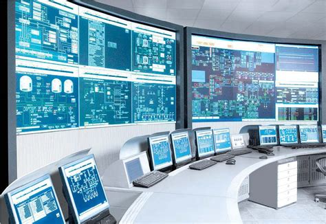 Работа ооо энергосервисная компания . Поиск работы в России