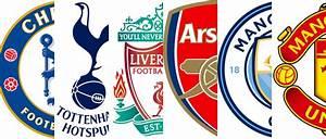 Premier League chiefs to discuss possibility of 7:45pm ...