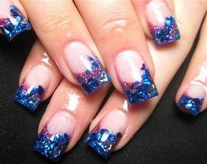 Shellac nail designs nailspedia for Shellac nail design ideas